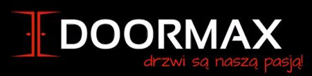 Firma Doormax zajmuje się sprzedażą drzwi w Kunowie i Ostrowcu Świętokrzyskim koło Kielc - DOORMAX.pl