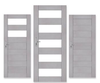 Drzwi przesuwne i inne rodzaje w sprzedaży w Ostrowcy Świętokrzyskim