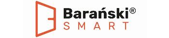 Drzwi firmy Barański - Smart