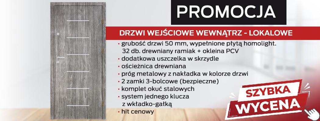 Wymień drzwi przesuwne w Starżysko Kamienna koło Kielc bez wychodzenia z domu i zamów  bezpłatną  wizytę  przedstawiciela handlowego